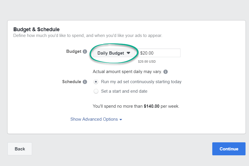 Bannersnack_Facebook_Capmaign_Budget_and_Schedule.png