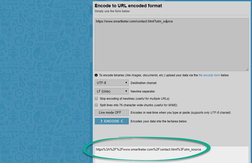 Encode_URL_for_iFrame_Embed_Code.png
