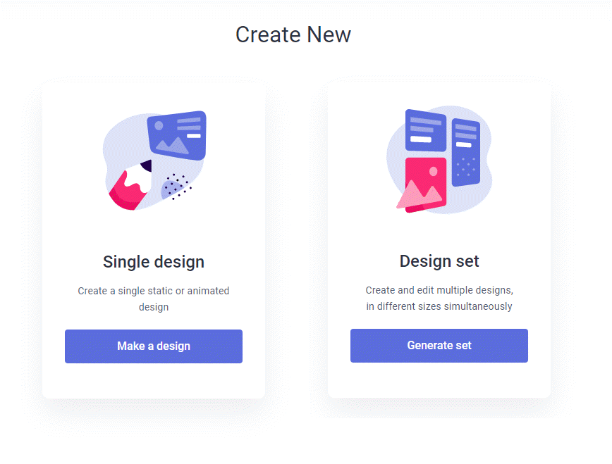 Create-New-Design.png